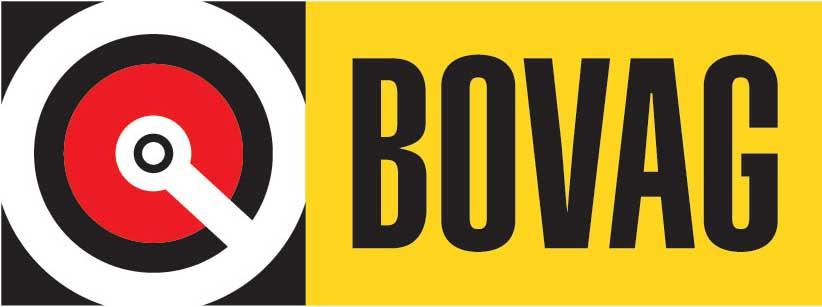 Onderhoud Bovag